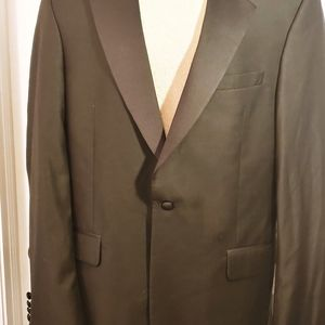 Jos.A.Bank Tuxedo Dinner Jacket...sz 42 Long